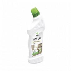 Средство для чистки и дезинфекции сантехники Grass Dos Gel 0,75 л