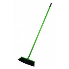 Щетка для уборки York Карла с рукояткой 110 см
