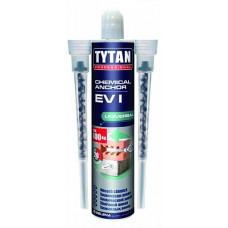 Анкер химический Tytan универсальный EV-I 300 мл