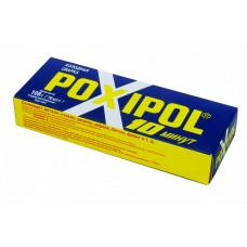 Клей Poxipol металлический 70 мл