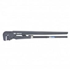 Ключ трубный рычажный КРТ-2