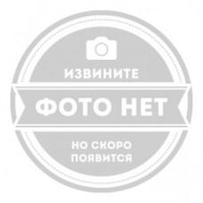 Саморез д/сэндвич-панел. 6,3х185